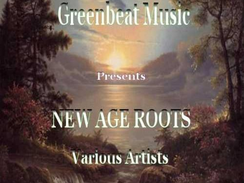 Various – New Age Roots