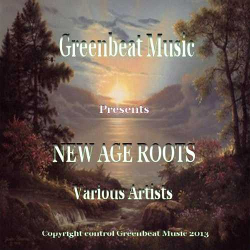 Various - New Age Roots