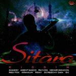 Various – Sitara Riddim