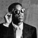 Frankie Paul – The Jamaican Stevie Wonder