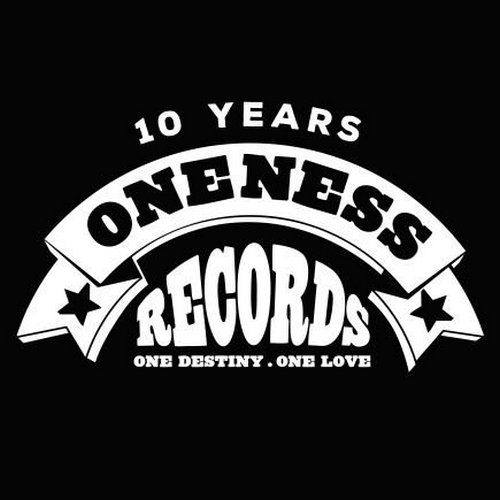 10 Years Oneness Records