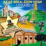 Akae Beka – Livicated