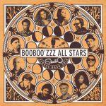 Booboo'Zzz All Stars – Studio Reggae Bash 2016