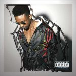 Christopher Martin – Big Deal