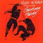 Courtney Melody – Ninja Mi Ninja Showcase