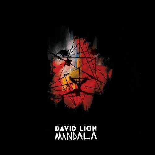 David Lion - Mandala