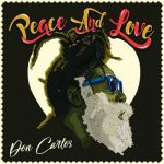 Don Carlos – Peace And love