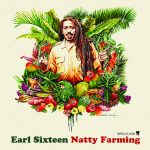 Natty Farming by Sil Cunningham