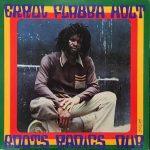 Errol Flabba Holt – Roots Radics Dub