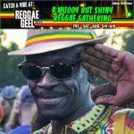 Reggae Geel 2016