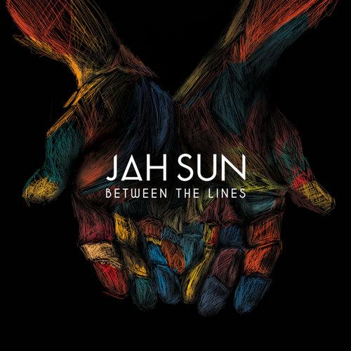 Jah Sun - Between The Lines
