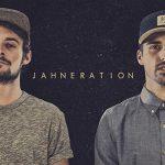 Jahneration – Jahneration