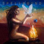 Kelissa – Spellbound