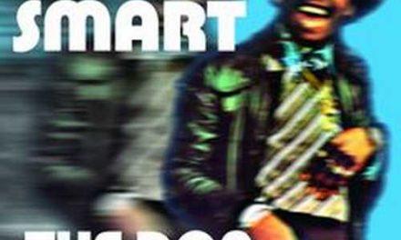Leroy Smart – The Don Tells It Like It Is…