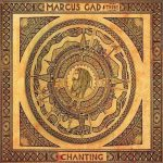 Marcus Gad & Tribe – Chanting