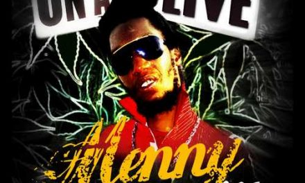 Menny More – On Air Live