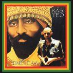 Ras Teo – Timeless