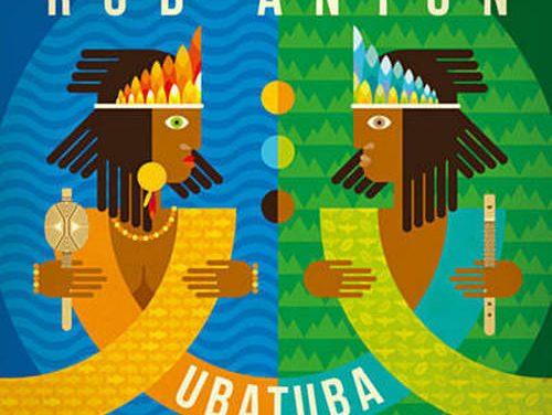 Rod Anton – Ubatuba