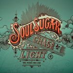 Soul Sugar – Chase The Light