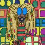 Soundbowy by Ziv Lahat