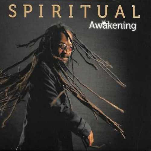 Spiritual – Awakening