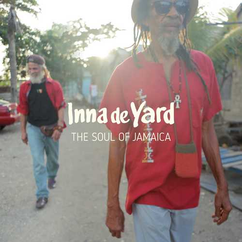 album inna de yard