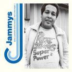 Various – King Jammy's Dancehall Part 1: Digital Revolution 1985-1989