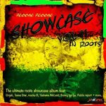 Various – Stingray Showcase Vol. 11 ~ In Roots