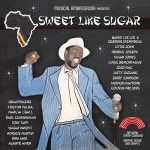 Various – Sweet Like Sugar