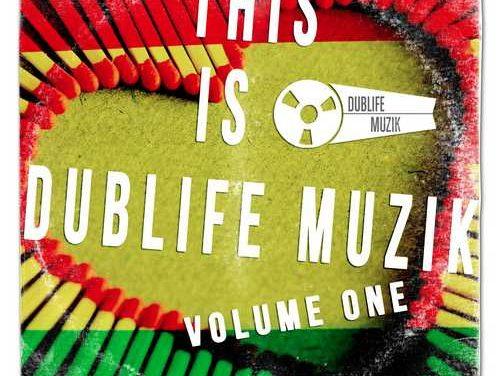 Various – This Is Dublife Muzik Volume One