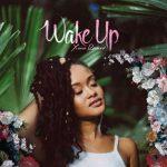 Xana Romeo – Wake Up