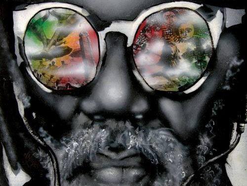 Zion I Kings – Dub In Zion