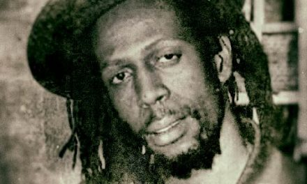 The tarnished genius of Gregory Isaacs