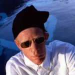 King Yellowman Defends Gay Rights at Reggae on the Mountain