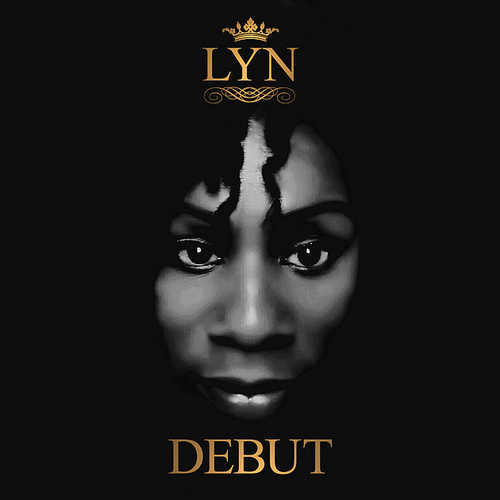 Lyn - Debut