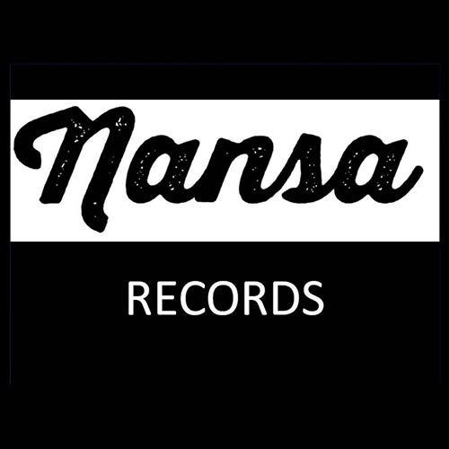 Nansa Records