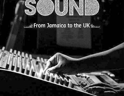 Objectif Sound by Perrine Goyau