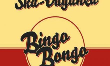 Dr Ring Ding Ska-Vaganza – Bingo Bongo