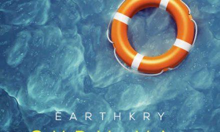 EarthKry – Survival