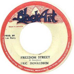 eric-donaldson-freedom-street