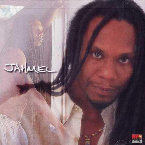Jah Mel S/T