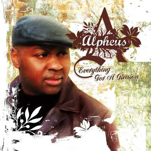 Alpheus - Everything For A Reason