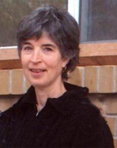 Beth Lesser