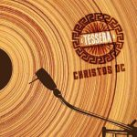 Christos DC – Tessera