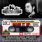 Fibilio Selektah Presents Mash It Up Reggae Mixtape