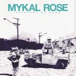 Mykal Rose – Strategy Of Rome
