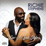 Richie Stephens – Luv-A-Dub Style
