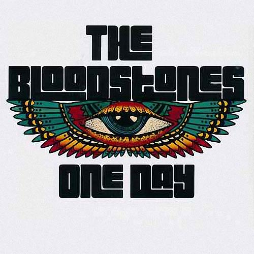 The Bloodstones – One Day