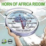Various – Horn Of Africa Riddim