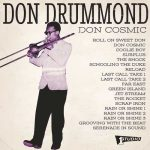 Don Drummond – Don Cosmic